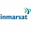 InmarsatLOGO-2-150x150.png