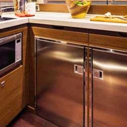 galley-fridge-freezer-isotherm_edited.jp