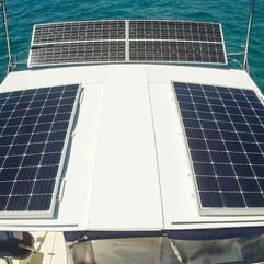 solar-panel-installation-cost-sailboat-d