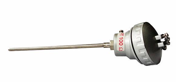 TC01P020060
