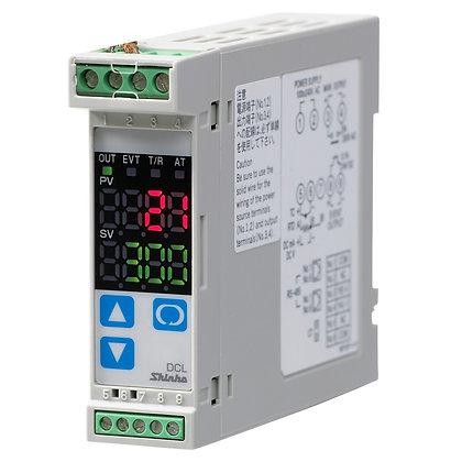 DCL33A-RM1