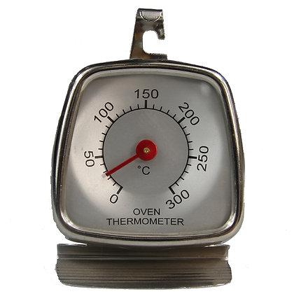 TC0T300C
