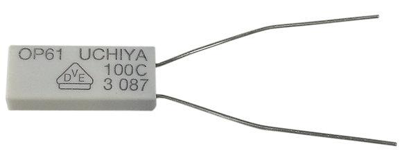 TCOP6190