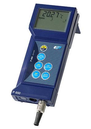 TCP750PT