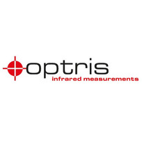 logo-optris.jpg