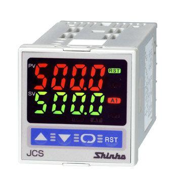 JCS33ARMT6080