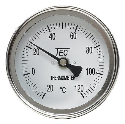 TCBA3/2.5/0-500