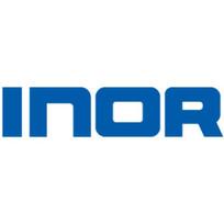 inor-logo.jpg