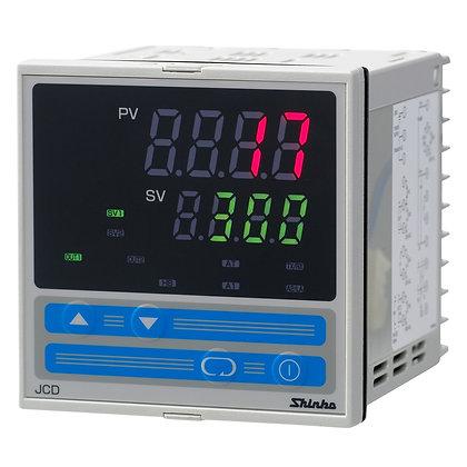 JCD33A-RM-DR