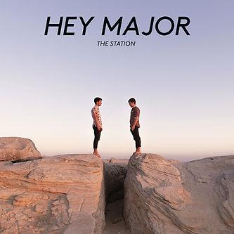 THE STATION ALBUM.jpg