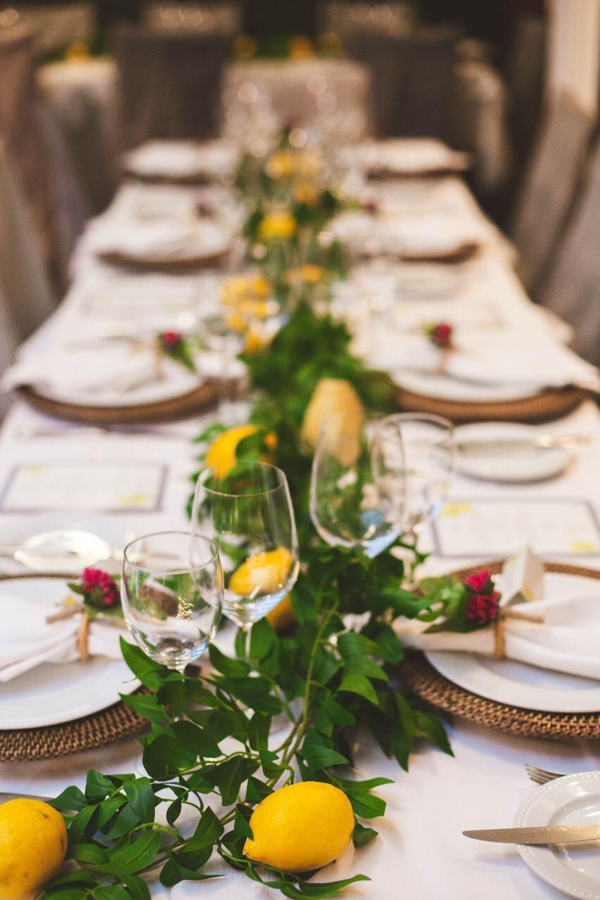 noivado; #festadenoivado; #eventoprewedding; #b4marry; #eventoprecasamento