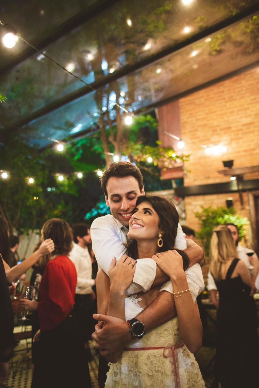#noivado; #festadenoivado; #eventoprewedding; #b4marry; #eventoprecasamento