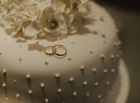 Por quê fazer todos os eventos pre- wedding?  Noivado