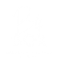 LOGO BOX-04.png