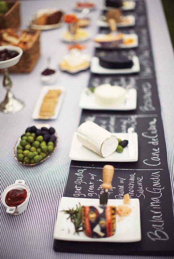 jantar de padrinhos, noivado