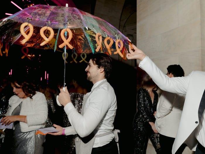 #despedidadesolteira #noivado #chabar #decoraçãopersonalizada #tendencias2020
