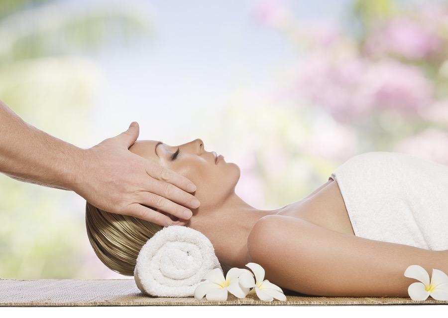 bigstock-massage-7908394