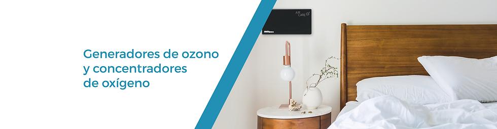 gen ozono y conc-03.png