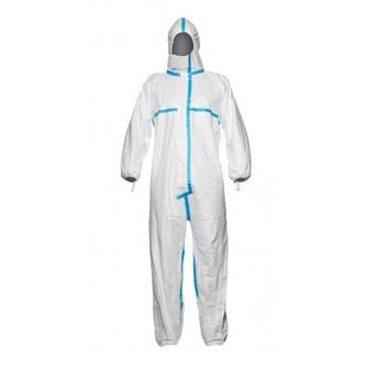ropa esterilizada 1.jpg
