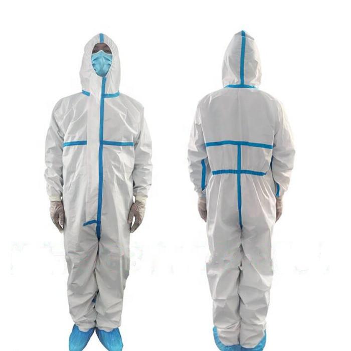 ropa esterilizada 3.jpg