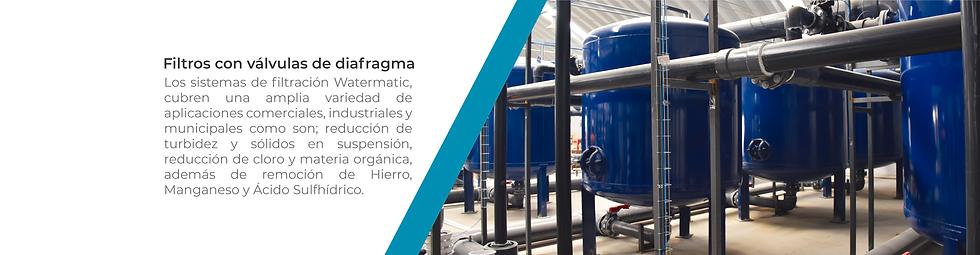 Filtros-Watermatic.png