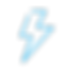 iconos nuevos instapura-27.png