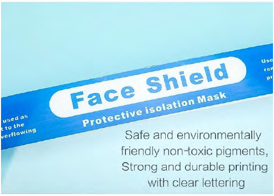 face shield-11.png