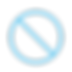iconos nuevos instapura-24.png