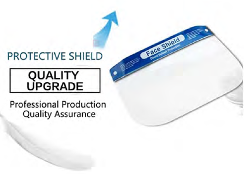 face shield-07.png