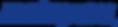 instapura-azul.png