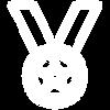 iconos medi-06.png