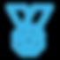 iconos nuevos instapura-33.png