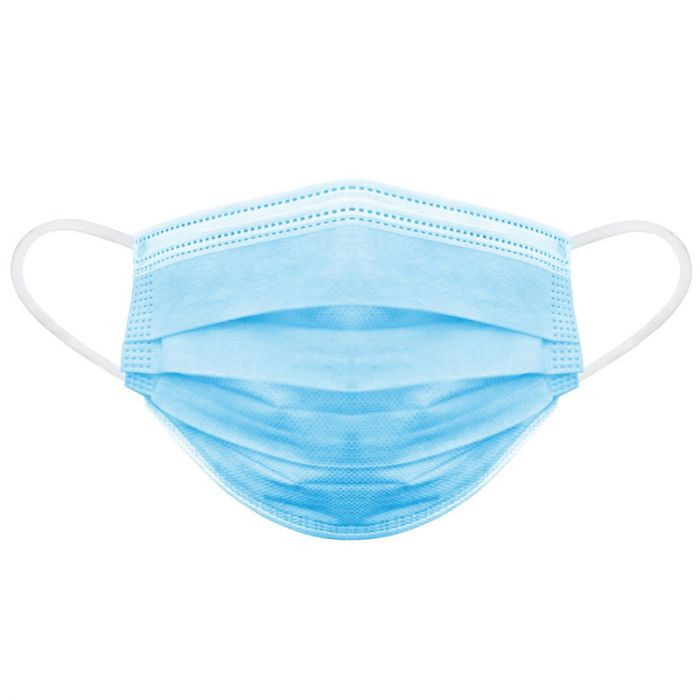 disposable mask 1.jpg