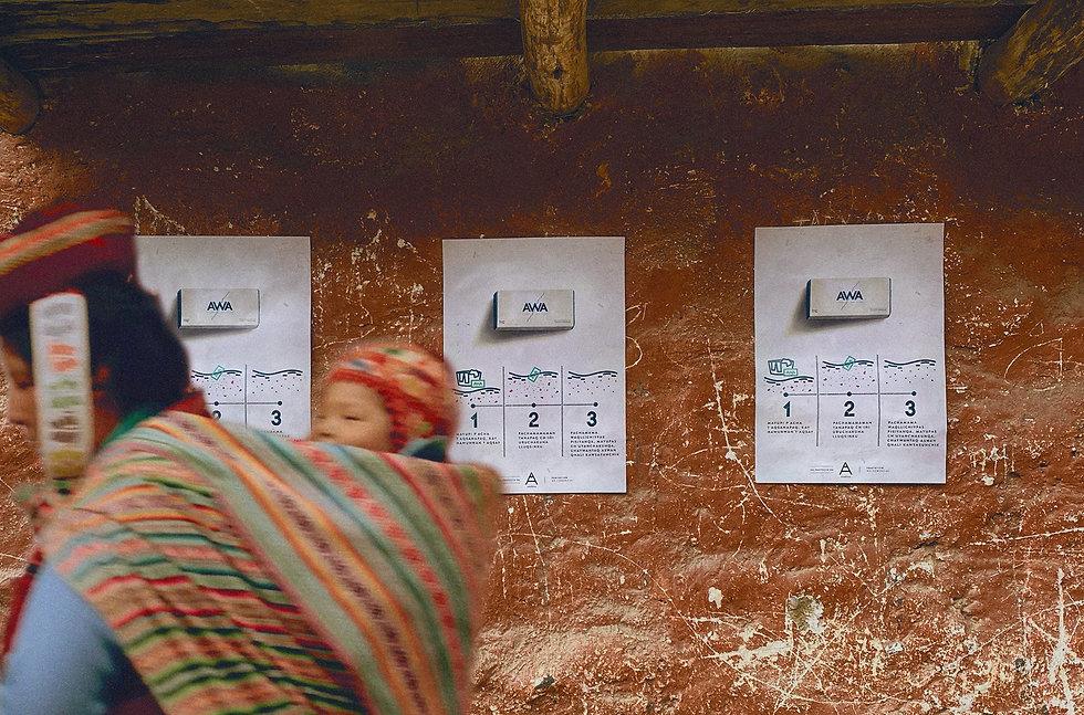Afiches-Quechua.jpg