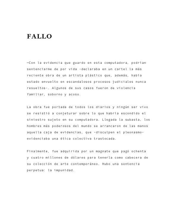 Fallo.jpg