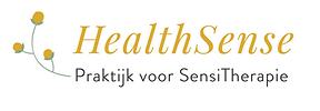 healthsense-logo.png