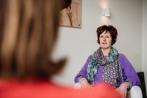 Mia-Hauthphenne-coaching-hoogsensitivite