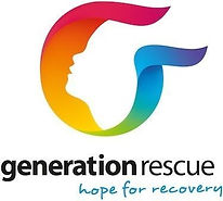 generation rescue logo.jpg