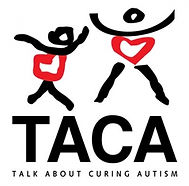talk about curing autism logo 9.2018.jpg