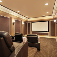 Fabric system ceiling and walls  (1).jpg