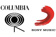 columbia-sony-650.jpg
