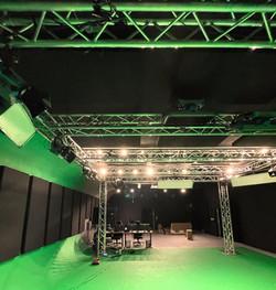 Portal One Studio