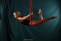 Noelle IMG_7512.jpg