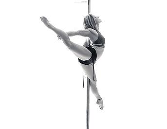 Pole-Holic Studio école de pole dance Meaux seine-et-marne