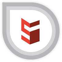 Sonance_Logo_Contact.png