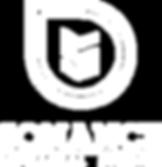 Logo_Hero.png
