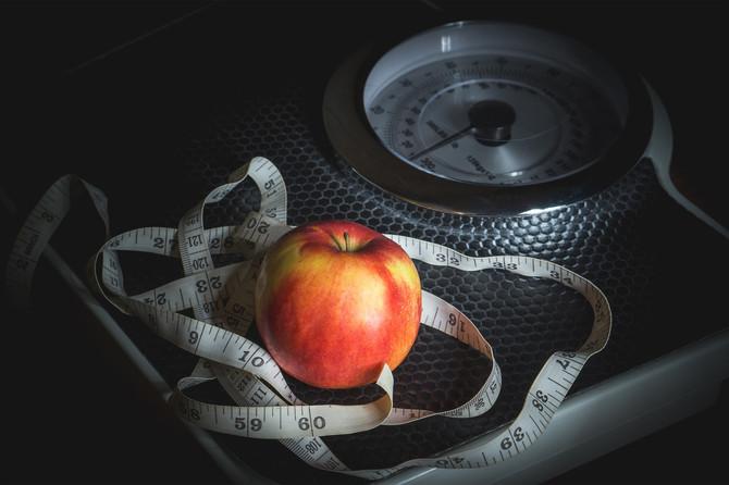 4 Common Health Myths