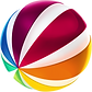 Neues_Sat._1_Logo_transparent.png