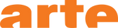 1280px-Arte-Logo.svg.png