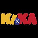 kika-1-logo-png-transparent.png